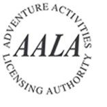 Follow Us on AALA